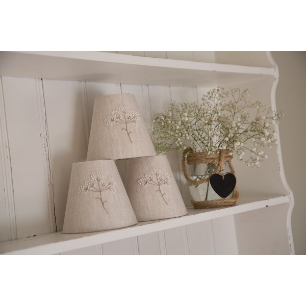 Search tag lampshade cow parsley lampshade aloadofball Gallery
